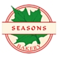 Seasons Bakery