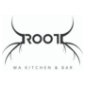 Root Kitchen & Bar