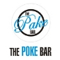 The Poke' Bar