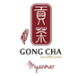 Gong Cha (Junction Mawtin)