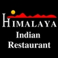 Himalaya The Taste of India