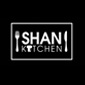 Shan Kitchen