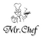 Mr.Chef (San Pya)