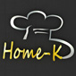 Home K