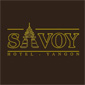 Savoy (Le Bistrot)