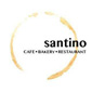 Santino Cafe Bakery Restaurant