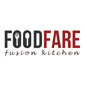 Foodfare Fusion Kitchen