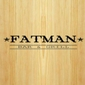 Fatman Bar & Grill