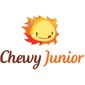 Chewy Junior (Myanmar Plaza)