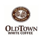 Old Town White Coffee(York)