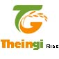 Theingi Rice