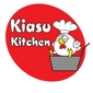 Kiasu Kitchen
