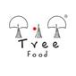Tree Food