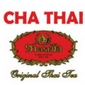 Cha Thai (City Mall)