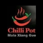 Chilli Pot (Dagon)