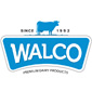 WALCO MILK (New University Street-Bahan)
