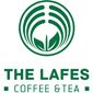 The Lafes(Myanmar Plaza)