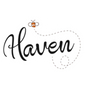 Haven Honey