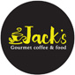 Jack Gourmet Coffee & Food