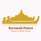 Karaweik Palace Royal Culture Show