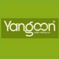 Yangoon Premium Natural Yogurt