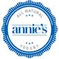 Annie's Yogurt